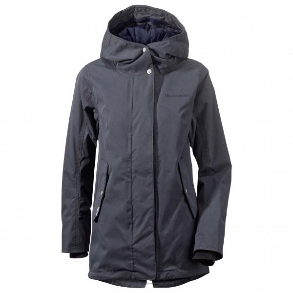 Didriksons - Women's Nerve Jacket - Vapaa-ajan takki