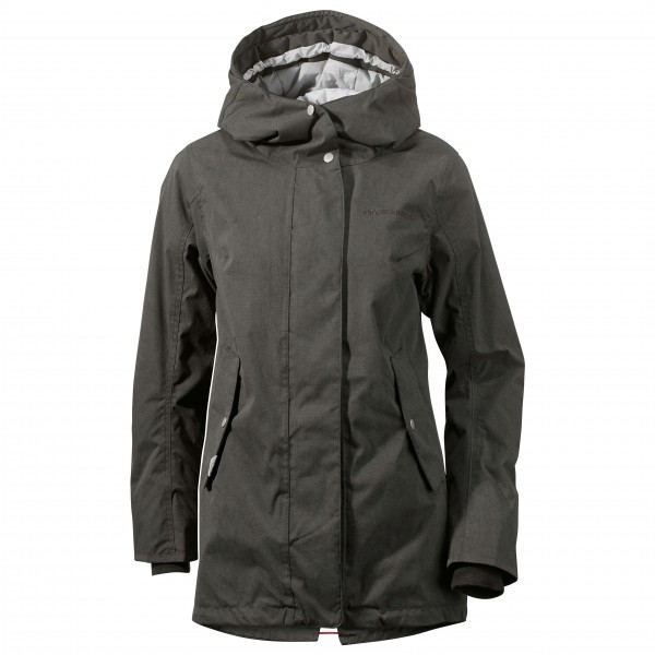 Didriksons - Women's Nerve Jacket - Casual jacket