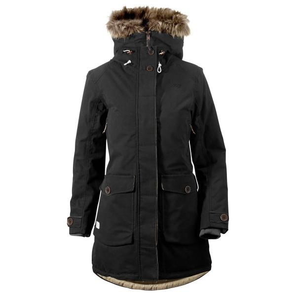 Didriksons - Women's Freja Parka - Casual jacket