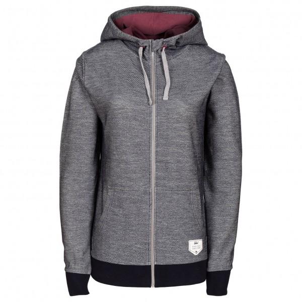 Bleed - Women's Structured Lightweight Jacket