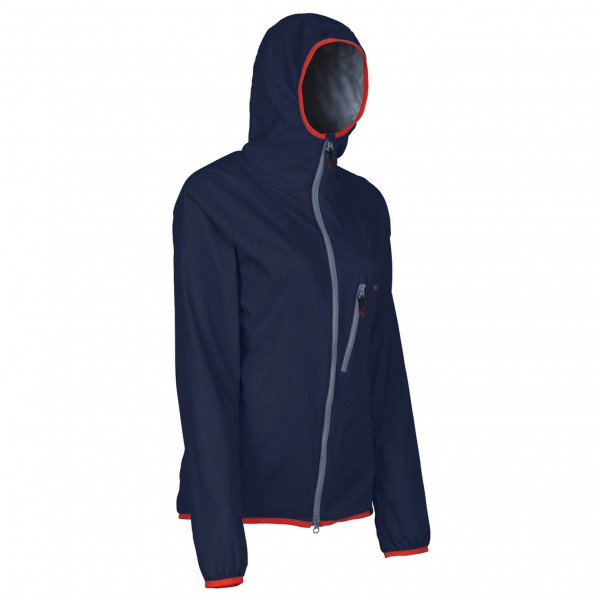 Wild Country - Women's Dynamic Jacket - Veste softshell