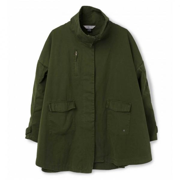 Nikita - Women's Turner Jacket - Vapaa-ajan takki
