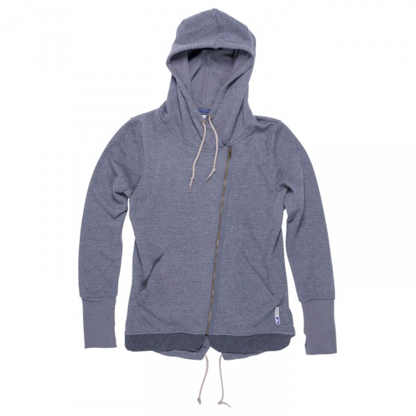Holden - Women's Performance Hoodie - Casual jacket