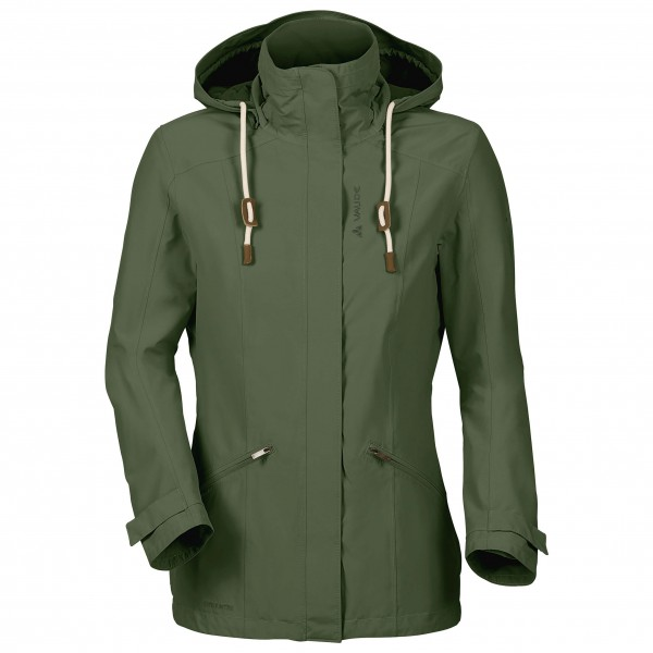 Vaude - Women's Califo Jacket - Casual jacket