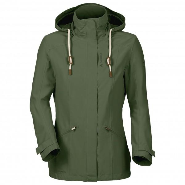Vaude - Women's Califo Jacket - Vapaa-ajan takki