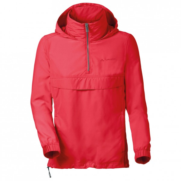 Vaude - Women's Feolin Blouson - Casual jacket