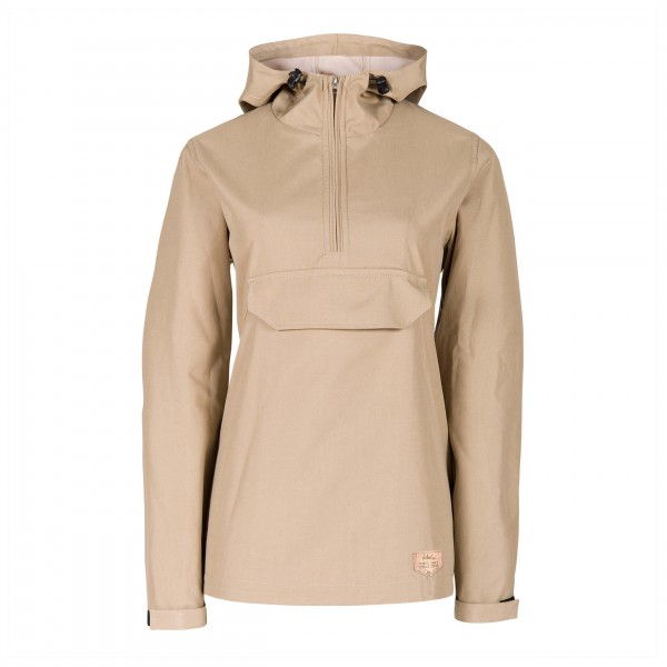 Bleed - Women's Desert Jacket - Veste de loisirs