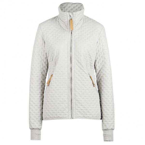 Finside - Women's Nelma - Casual jacket