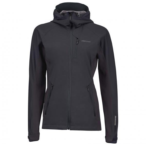 Marmot - Women's Rom Jacket - Softshelltakki