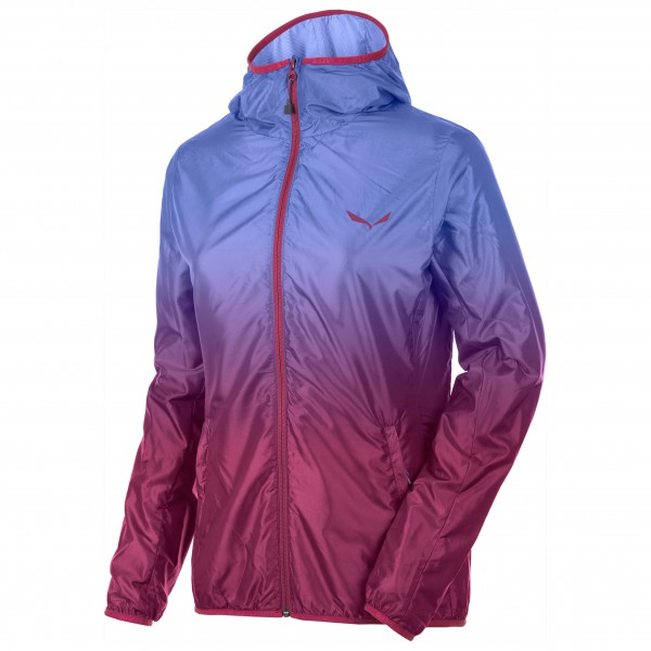 Salewa - Women's Frea Jacket - Vapaa-ajan takki