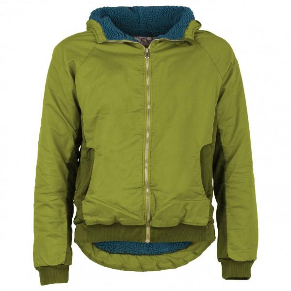 E9 - Ric - Casual jacket