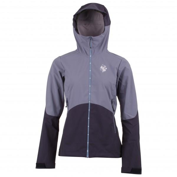 Maloja - Women's NancyM. - Softshell jacket