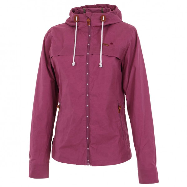 Maloja - Women's NevadaM. - Casual jacket