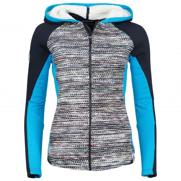 Chillaz - Diversity Jacket Women - Vapaa-ajan takki