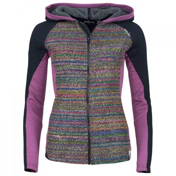 Chillaz - Diversity Jacket Women - Casual jacket