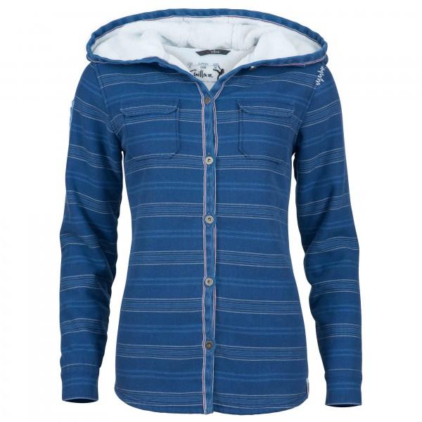 Chillaz - Ottawa Shirt Women - Casual jacket