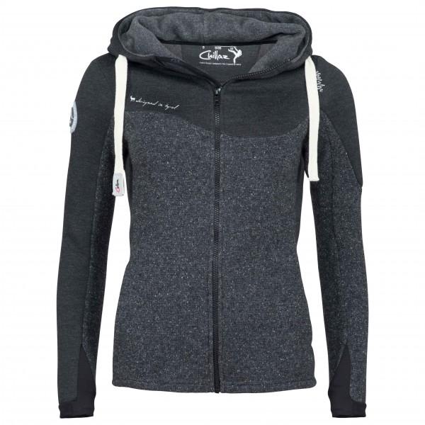 Chillaz - Rock Jacket Women - Vapaa-ajan takki