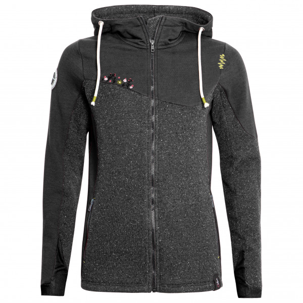 Chillaz - Rock Jacket Women - Veste de loisirs