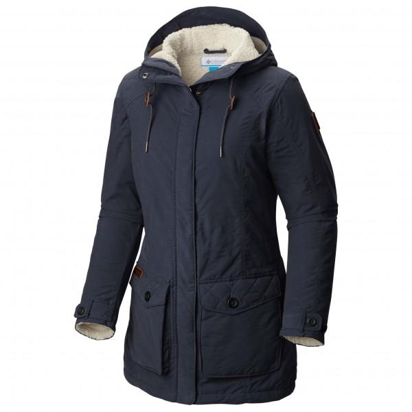Columbia - Women's Prima Element Jacket - Freizeitjacke