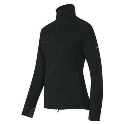 Mammut - Ultimate Jacket Women - Softshell jacket