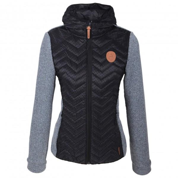 Alprausch - Women's Rösli Flöckli - Casual jacket