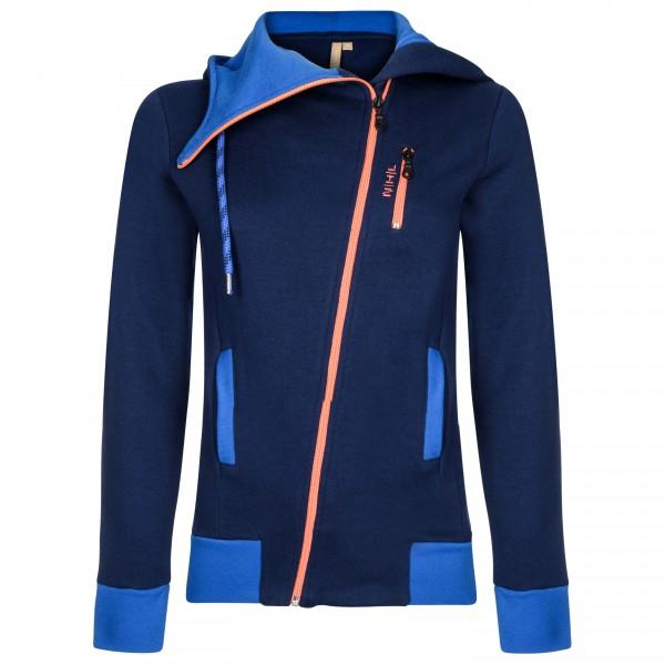 Nihil - Women's Negrita Jacket - Casual jacket