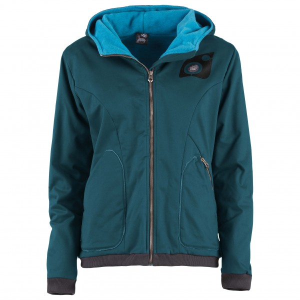 E9 - Women's Patti - Casual jacket