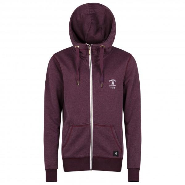Passenger - Women's Highcliffe - Casual jacket
