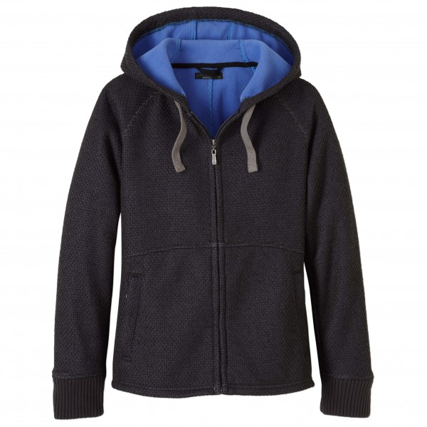 Prana - Women's Akita Jacket - Vapaa-ajan takki