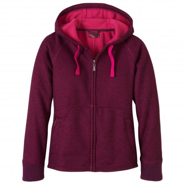 Prana - Women's Akita Jacket - Casual jacket