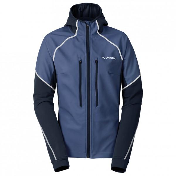 Vaude - Women's Larice Jacket II - Softshell jacket