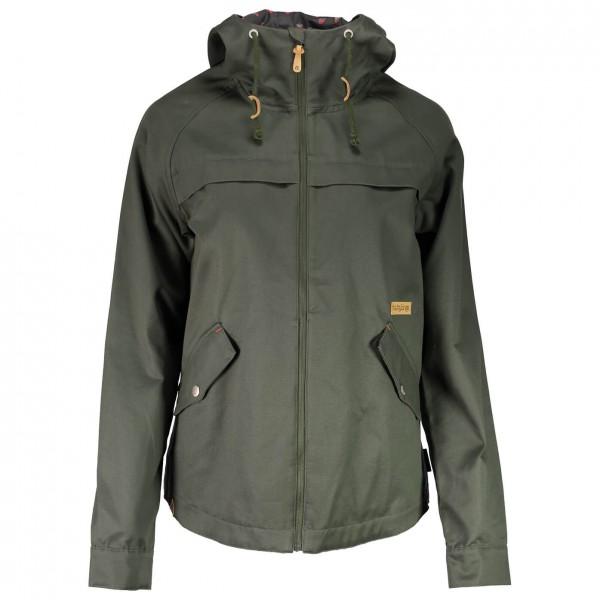 Maloja - Women's KitzsteinM. - Casual jacket