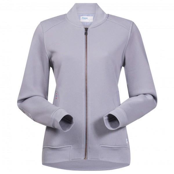 Bergans - Lillesand Lady Jacket - Vapaa-ajan takki