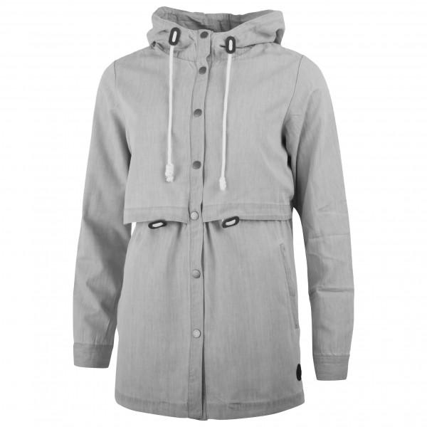 Nikita - Women's Daymark Jacket - Vapaa-ajan takki