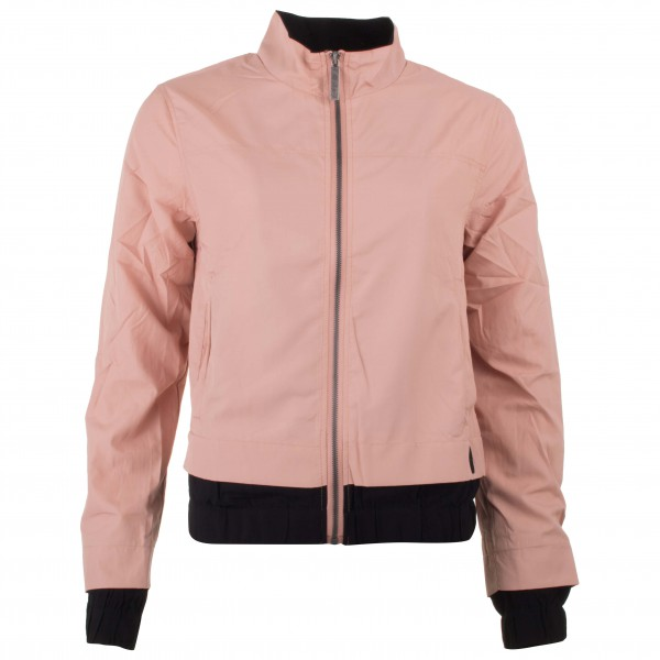 Nikita - Women's High Noon Jacket - Vrijetijdsjack