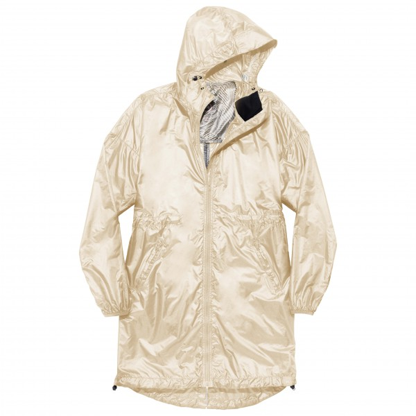 Canada Goose - Women's Rosewell Jacket - Casual jacket