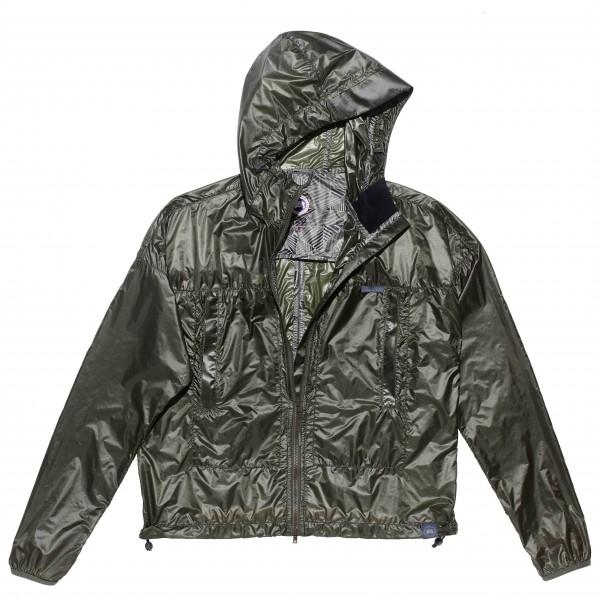 Canada Goose - Women's Wabasca Jacket - Casual jacket