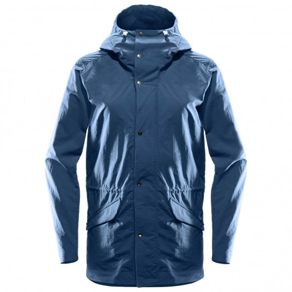 Haglöfs - Bjursås Jacket Women - Vapaa-ajan takki