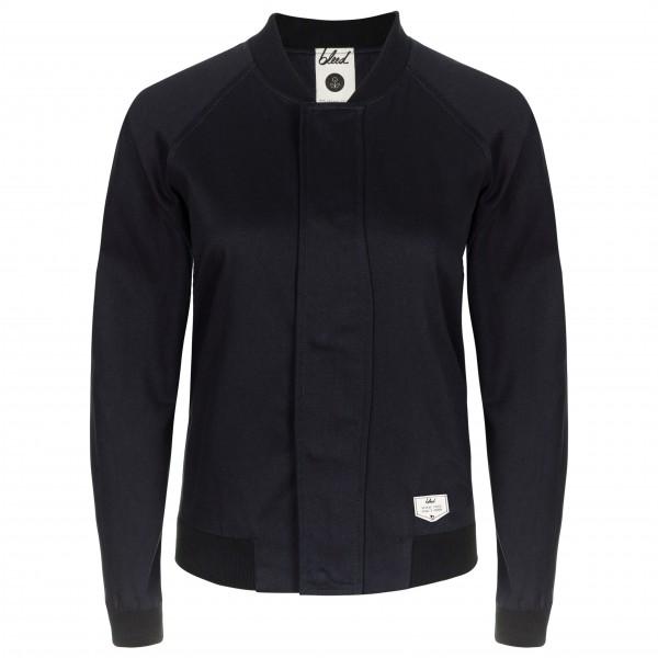 Bleed - Women's Shore Clubjacke - Casual jacket