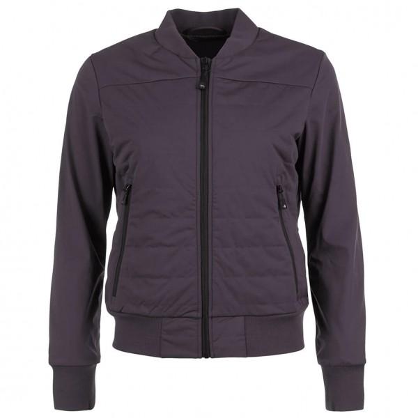 SuperNatural - Women's Waterfront Bomber - Casual jacket