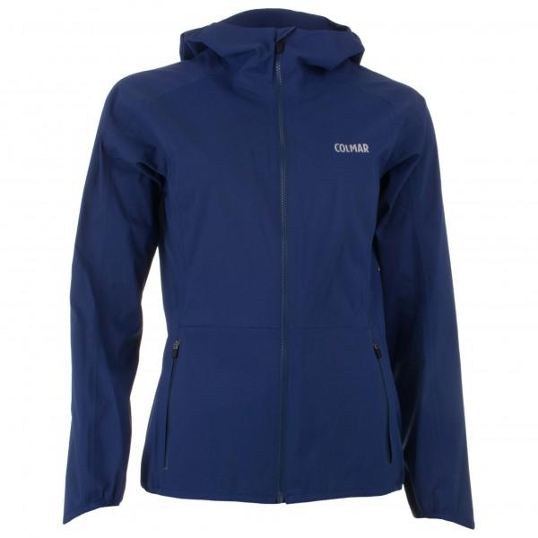 Colmar Active - Ladies Shell Jacket - Softskjelljakke