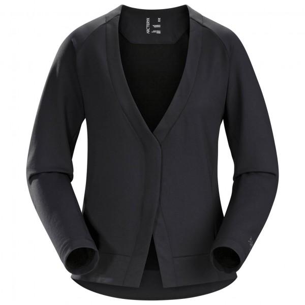 Arc'teryx - A2B Cardigan Women's - Casual jacket