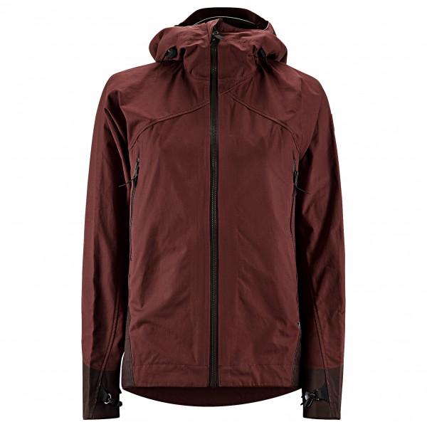 Klättermusen - Women's Einride Jacket - Chaqueta sport