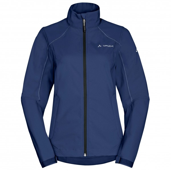 Vaude - Women's Hurricane Jacket III - Softshelljacke