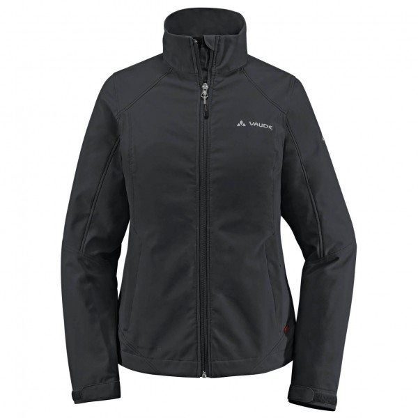 Vaude - Women's Hurricane Jacket III - Softshelltakki