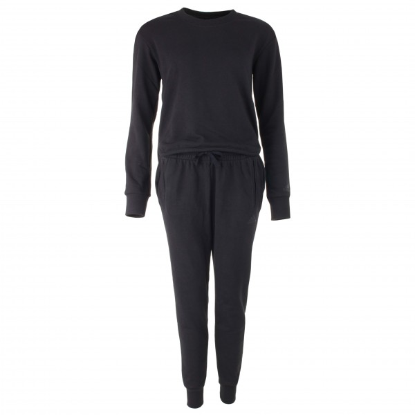 adidas - Women's Chill Out Tracksuit - Mellomlagsjakke