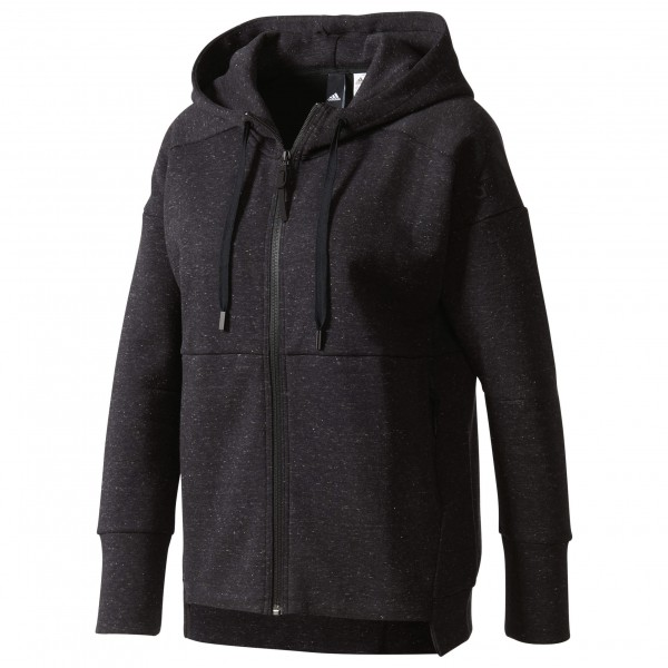 adidas - Women's Stadium Hoodie - Sweat- & Trainingsjacke