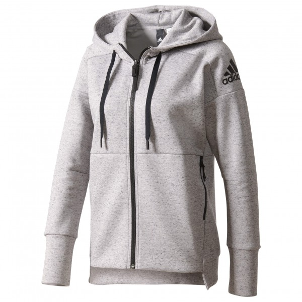 adidas - Women's Stadium Hoodie - Training jacket