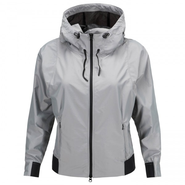 Peak Performance - Women's Elevate Nylon Jacket - Vrijetijdsjack