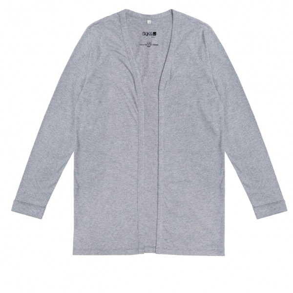 Degree - Women's Jersey Cardigan - Casual jacket